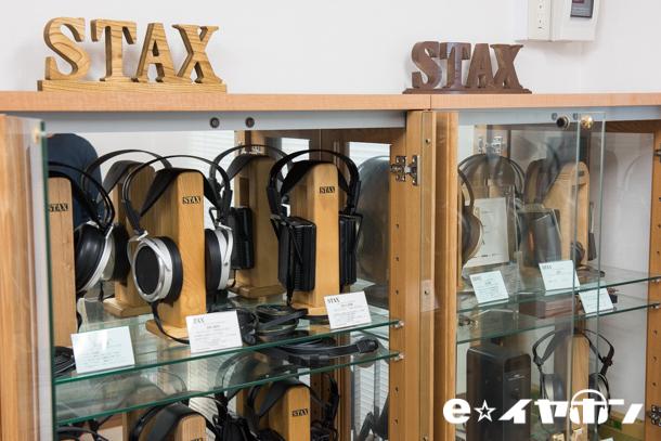 STAX ロゴ入り-1-2