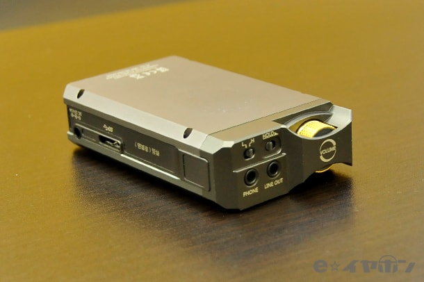 Astell&Kern AK380×Lotoo PAW Gold_04