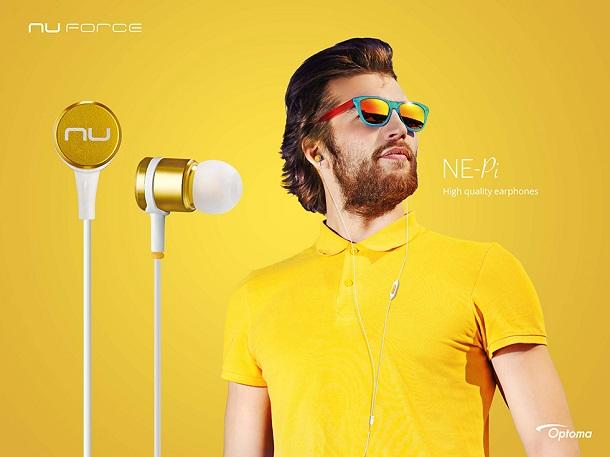 NE-Pi_yellow_main_01
