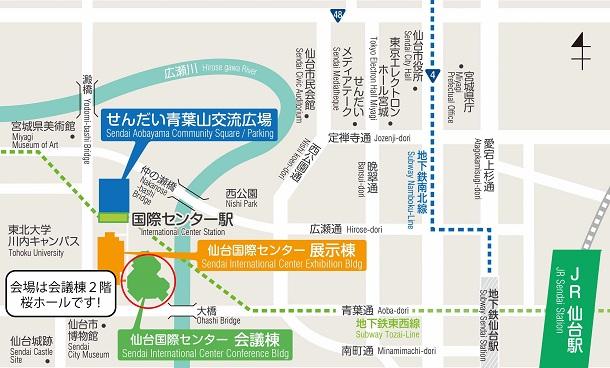 ac_map2-min