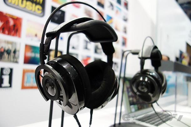 audioquest-min