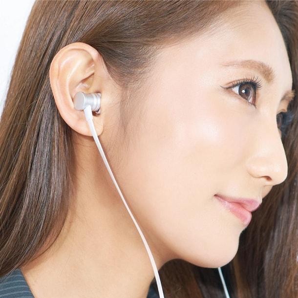 Mag Ear Light (2)