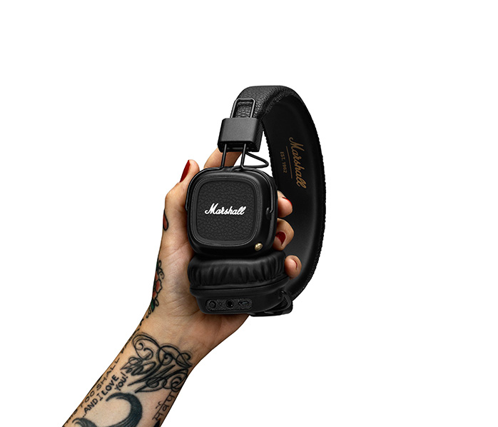Marshall_Headphones_press_thumb_$MAJOR_II_BLUETOOTH_$Black_03