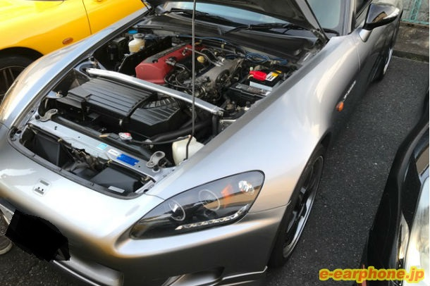 S2000エンジン(ブログ)jpg