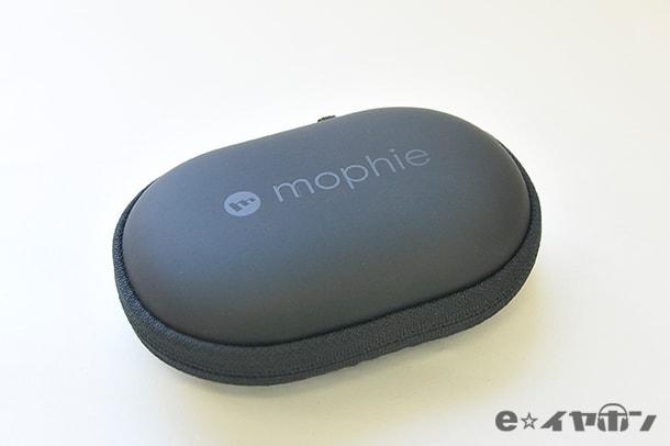 mophie Power Capsule01