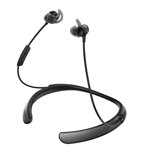 Bose QuietControl30