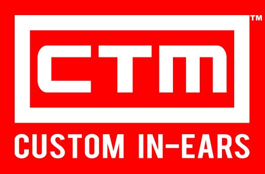 CTM-Logo5