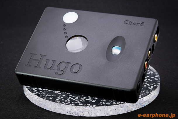 Chord-Hugo-31