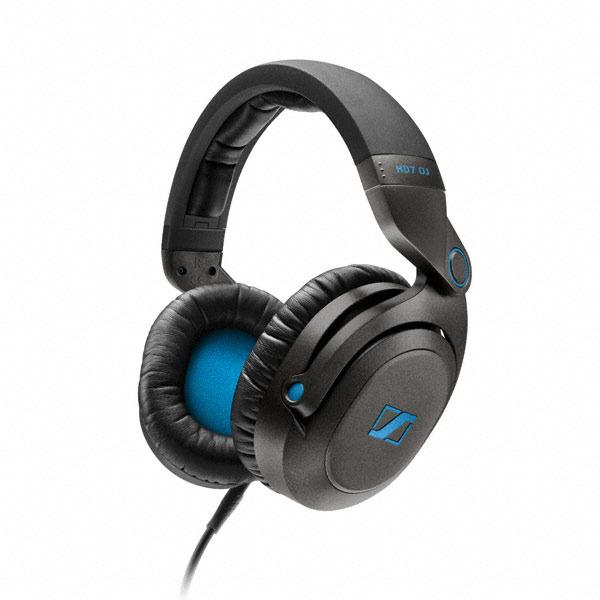 HD7 DJ