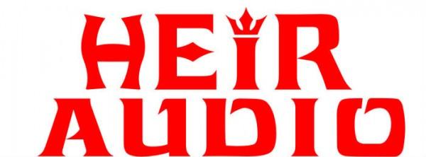 heir_logo2