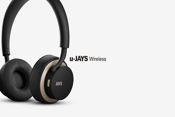 u-JAYS Wireless_01