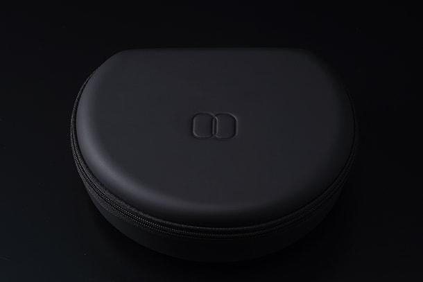 00_case_close-min