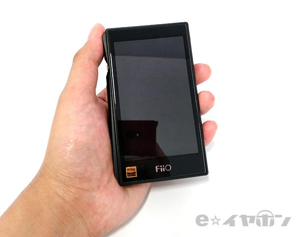 FiiO X5 3rd generation