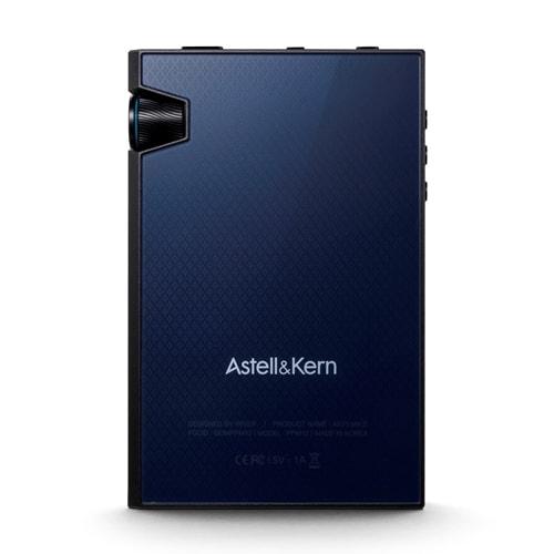 Astell&Kern AK70 MKII