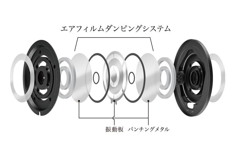 D8000-画像4