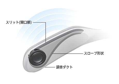 SRS-WS1_画像1