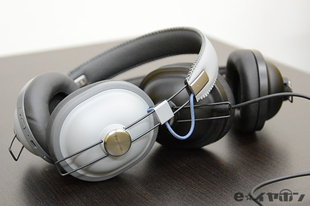 Panasonic RP-HTX70・RP-HTX80B