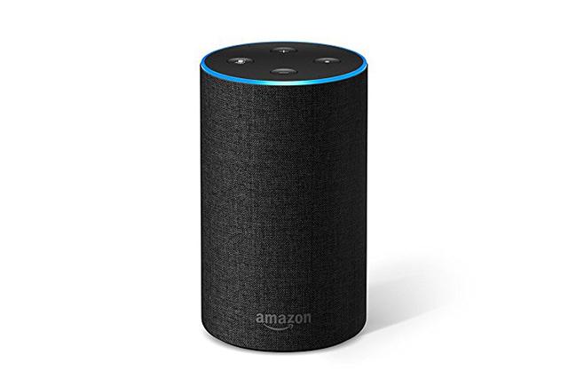 Amazon「Echo」