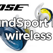 bose soundsport free wireless title