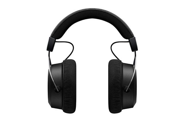 beyerdynamic Amiron Wireless JP