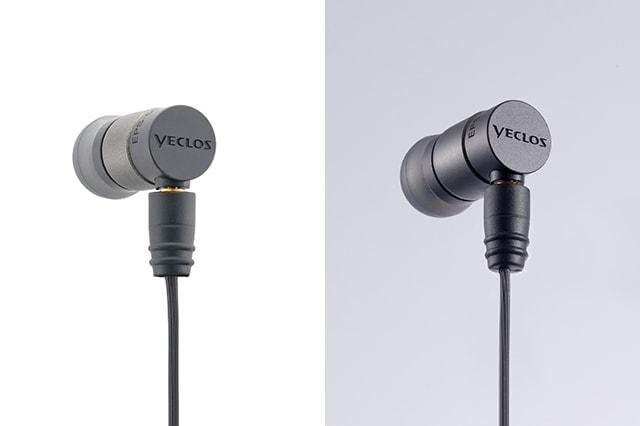 VECLOS EPSシリーズ