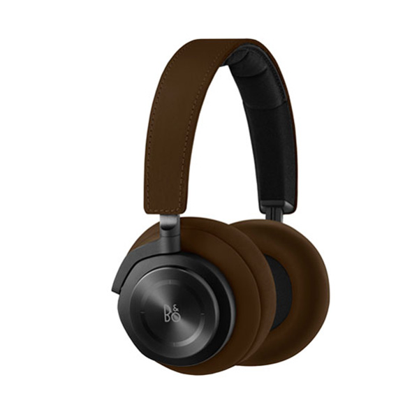 B&O PLAY Beoplay H7 Cocoa Brown