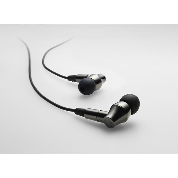 audio-technica ATH-CK2000Ti