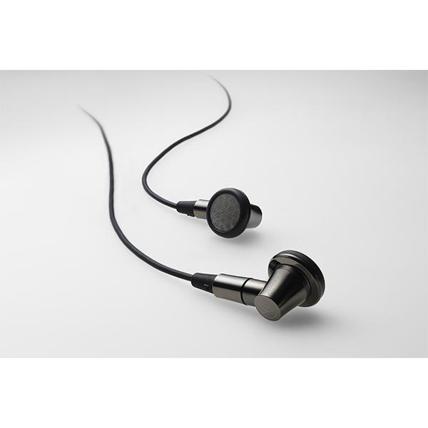 audio-technica ATH-CM2000Ti