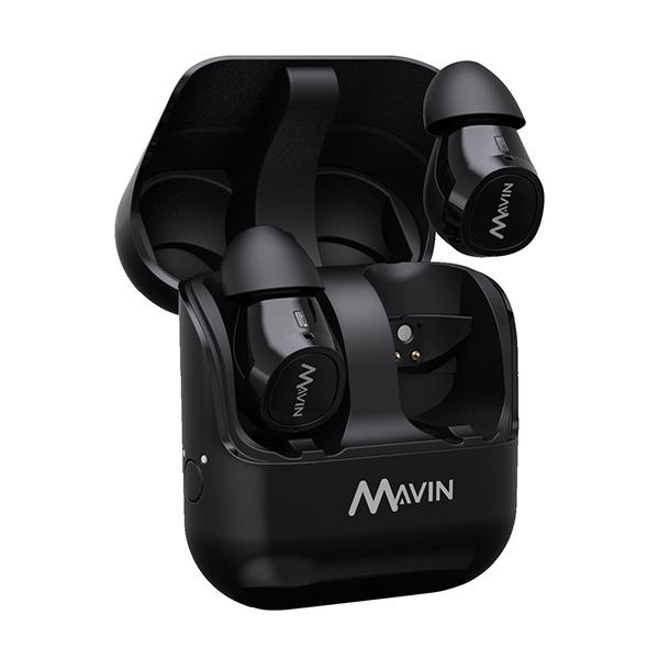 Mavin Air-X(マービン エアテン)
