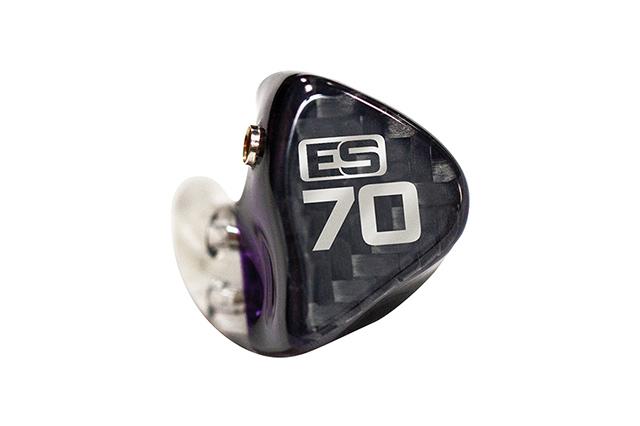 Westone ES70