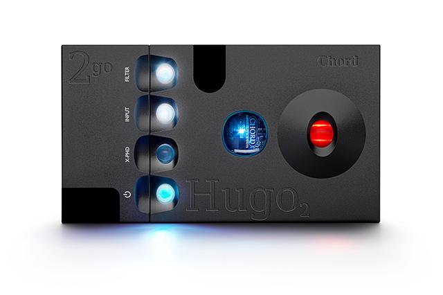 Hugo2との組み合わせイメージ
